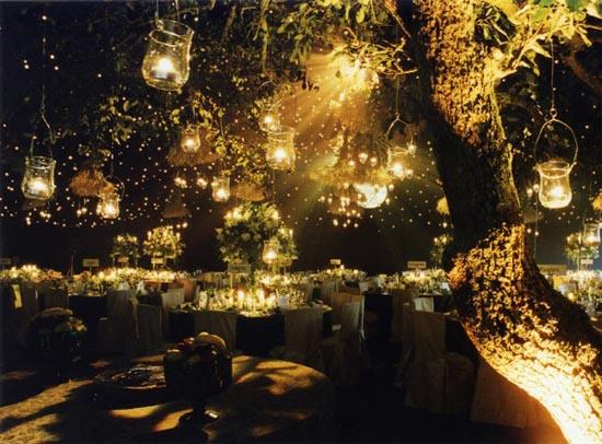 Zeldenhouse illuminazione per giardini progettazione e installazione
